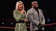 December 16, 2019 Monday Night RAW results.13