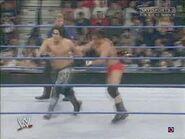 December 31, 2005 WWE Velocity results.00014