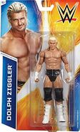 Dolph Zigglger - WWE Series 51