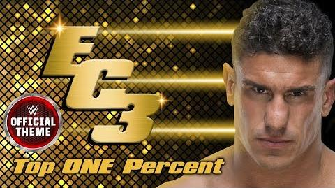 EC3 - Top ONE Percent (Official Theme)