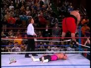February 15, 1993 Monday Night RAW.00013