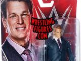 JBL (WWE Series 67)