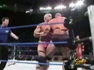 January 1, 2005 WWE Velocity.00014