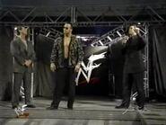 January 11, 1999 Monday Night RAW.00004
