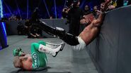 January 22, 2019 Smackdown results.34