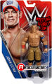 John Cena (WWE Series 74)