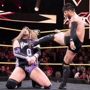 July 26, 2017 NXT results.16