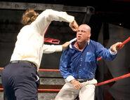 June 13, 2005 Raw.9