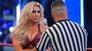 June 22, 2020 Monday Night RAW results.8