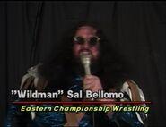June 29, 1993 ECW Hardcore TV 12