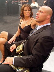 Kurt TNA
