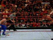 March 2, 2008 WWE Heat results.00009