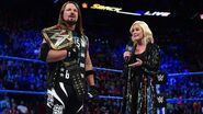 May 1, 2018 Smackdown results.19