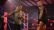 May 18, 2020 Monday Night RAW results.3