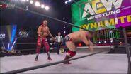 May 6, 2020 AEW Dynamite results.00022