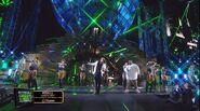 Music Power 10 WM Orlando 5
