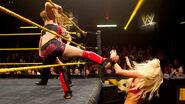 NXT 12-18-13 7