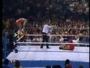 November 30, 1986 Wrestling Challenge.00008