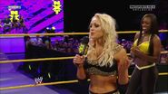 October 12, 2010 NXT.00014