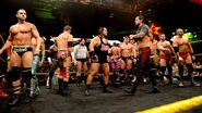 October 14, 2015 NXT.12