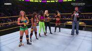October 19, 2010 NXT.00012