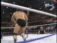 October 26, 1986 Wrestling Challenge.00015