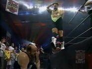 October 30, 1995 Monday Nitro.00004