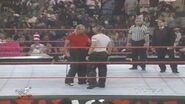 RAW 5-17-99 Hayes and Hardys