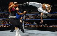SmackDown 8-15-08 002