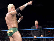 Smackdown-1September05-5
