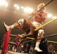TNA 11-20-02 3