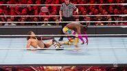The Best of WWE 10 Greatest Matches From the 2010s.00003