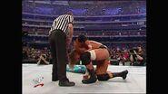 Triple H's Best WrestleMania Matches.00008