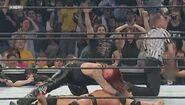 Undertaker 20-0 The Streak.00013
