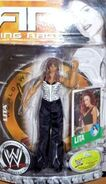 WWE Ruthless Aggression 22.5 Lita