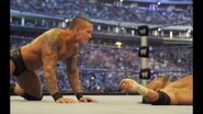 WrestleMania 25.56