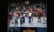 WrestleMania II.00044