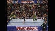 WrestleMania VII.00001