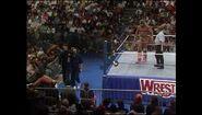 WrestleMania VII.00039