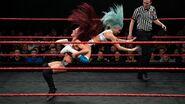 11-14-19 NXT UK 7
