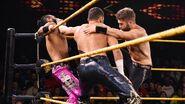 12-11-19 NXT 27