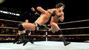 12-7-11 NXT 14