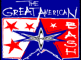 The Great American Bash 1999