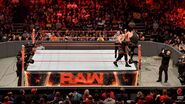 4.17.17 Raw.51