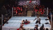 6-15-18 MLW Fusion 8