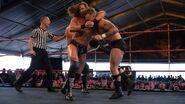 7-3-19 NXT UK 21