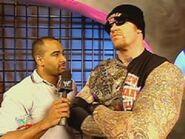 89 The Undertaker 1