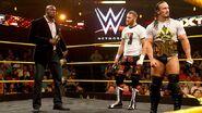 9-18-14 NXT 3