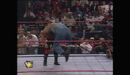 April 14, 1997 Monday Night RAW.00002