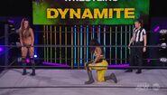 April 15, 2020 AEW Dynamite results.00009